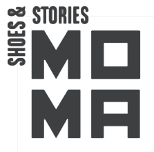 moma shoes & stories