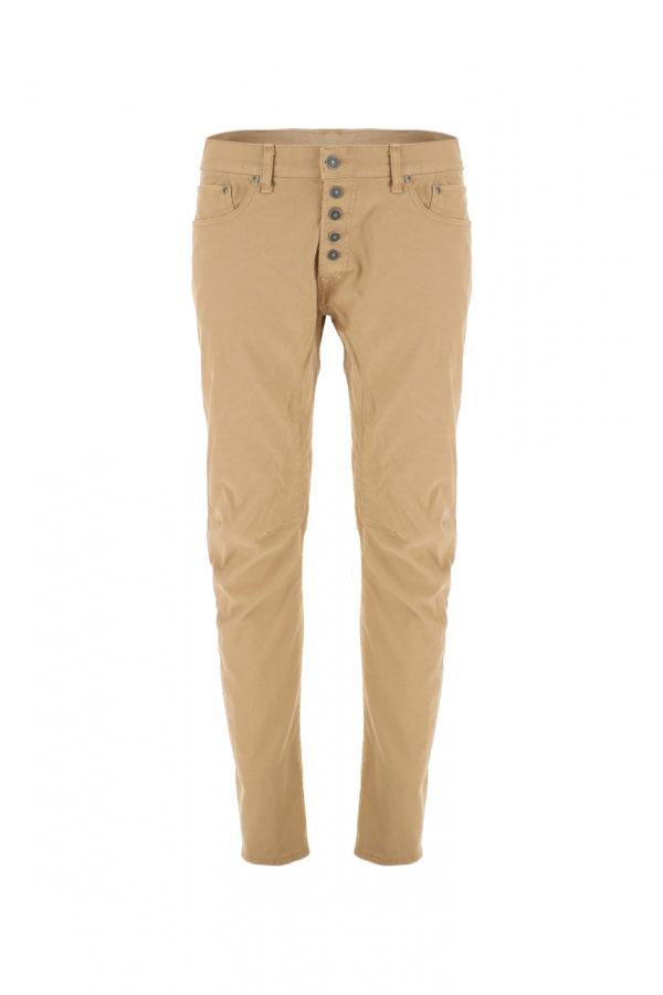 pantalon cavalier P372MECC91 Impérial Béziers