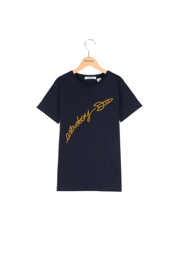 tshirt-astroboy Béziers