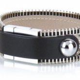 Bracelet python Béziers