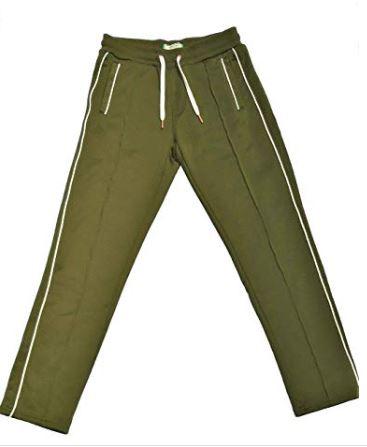 Pantalon survêtment Scotch & Soda Béziers