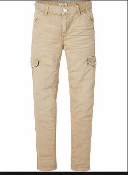 pantalon cargo Scotch & Soda Béziers