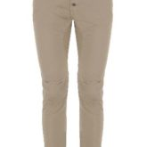 Pantalon Imperial B'3 Quatre Béziers