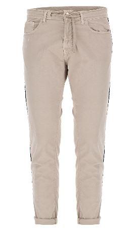 Pantalon cordon Imperial Béziers