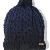 bonnet oxbow bleu