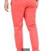Pantalon chino Oxbow B'3 Quatre Béziers