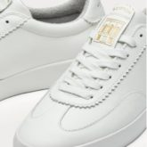 Tennis Scotch & Soda B'3 Quatre Béziers