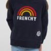 Sweat Frenchy French Disorder B'3 Quatre Béziers