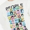 Sweat people Imperial B'3 Quatre Béziers