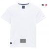 T-shirt col V Oxbow B'3 Quatre Béziers