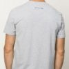 T-shirt col rond Oxbox B'3 Quatre Béziers