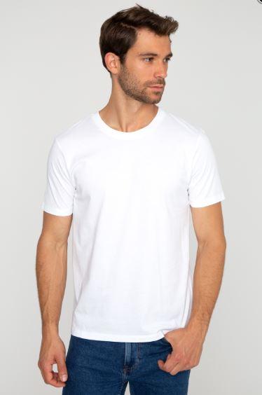 T-shirt French Disorder B'3 Quatre Béziers