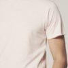 T-shirt col rond manches courtes Dstrezzed B'3 Quatre Béziers