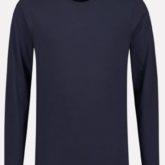 T-shirt manches longues Dstrezzed B'3 Quatre Béziers