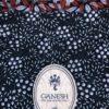 Chemise coton Ganesh B'3 Quatre Béziers