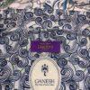 Chemise cintrée coton Liberty Ganesh B'3 Quatre Béziers