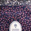 Chemise coton cintrée Ganesh B'3 Quatre Béziers