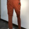 Pantalon chinos Teleria Zed B'3 Quatre Béziers