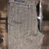 Pantalon Teleria Zed B'3 Quatre Béziers