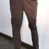 Pantalon/jean Teleria Zed B'3 Quatre Béziers
